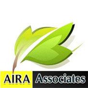 Aira Associates Logo