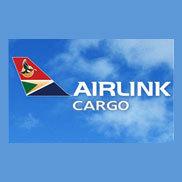 Airlinkcargo.co.za Logo