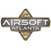 Airsoft Atlanta, Inc. Logo