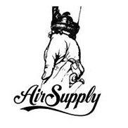 Airsupplymusic.com Logo