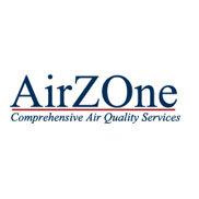 AirZOne, Ltd. Logo