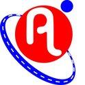 Al Ahli Driving Center Logo