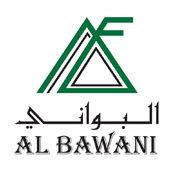 AL BAWANI CO.LTD. Logo