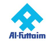 Al Futtaim Group Logo