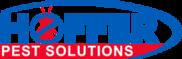 Hoffer Pest Solutions Logo