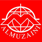 Al Muzaini Exchange Co. Logo