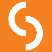 Spire Energy (formerly Alagasco) Logo