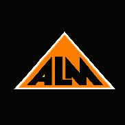 Alam Impex Logo