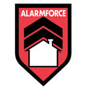 Alarm Force Logo