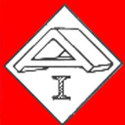 Albany Steel, Inc Logo