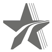 Albert Moving Logo