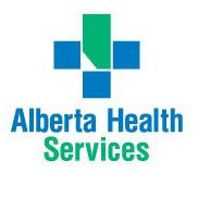 Alberta Children Hospital Logo