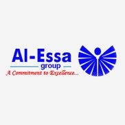 Al-Essa Group Logo