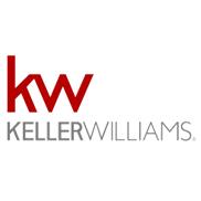 Alex Wheaton Logo