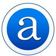 Alexa Internet, Inc Logo