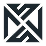AlfaSent Logo