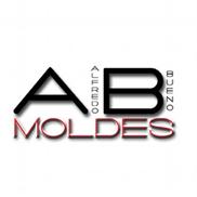 Alfredo Bueno Logo