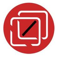 Algoworks Technologies Private Limitedq Logo