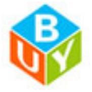 Aliasbuy.com Logo