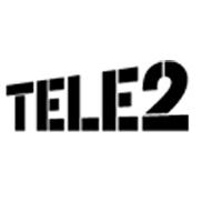 Alice.nl Logo