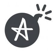 Alimova.com Logo