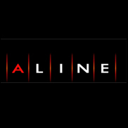 ALINE Systems, Inc. Logo