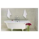All Boro Refinishing/Bathtub Reglazing&Painting Logo