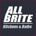 All Brite Kitchens & Baths Logo