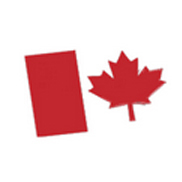 All Canadian Construction Logo
