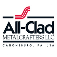 All Clad Metalcrafters Logo