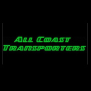 All Coast Transporters, Inc. Logo