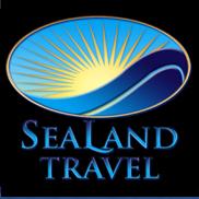 All Inclusive Excursions Logo