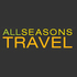 All Seasons Holidays Logo
