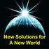 All Solutions Network Logo