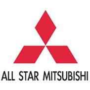All Star Isuzu Logo