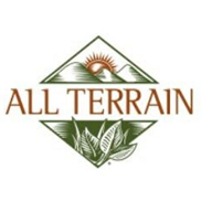 All Terrain Logo