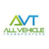 All Vehicle Transporters Logo