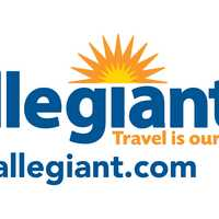 Allegiant Air Not Allowed To Changes Airline And Car