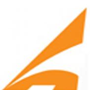 ALL-FILL Inc. Logo