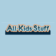 All-kids-stuff.com Logo