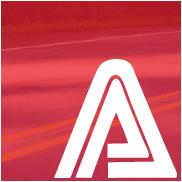 Allomatic Products Logo