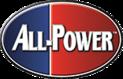 All-Power America LLC. Logo