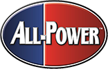 All-Power America LLC. Logo