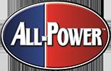 All-Power America Logo