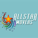 Allstar Metro Movers LLC Logo