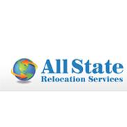 AllState Relocation Services Logo