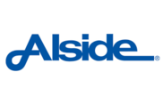 Alside Windows Logo