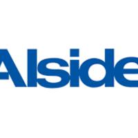 Resolved Alside Window Fraud Review 288869 Complaintsboard Com