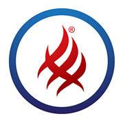 AL-WASSEL IRRIGATION SYSTEM FACTORY Logo