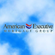 American Executive Mortgage Group Logo